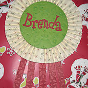 Brenda_Christmas_2012.jpg
