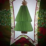 Day_6_Pleated_Tree_Gift_Tag.JPG