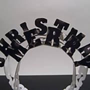 DecemberChallenge_4.JPG