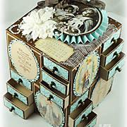 Taras_Studio_-_Advent_Calendar_Pazzles_Challenge_Dec_2012_img_16.jpg