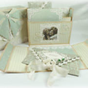 Taras_Studio_-_stationery_case_8-2_Pazzles_December_Challenge_img_8.jpg