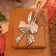 gifttopper2websized.jpg
