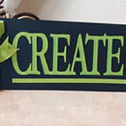 Feb_2013_Challenge_CREATE.jpg