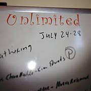 Unlimited_.jpg