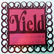 Yield_JF.jpg