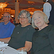 Bill-Sharon-Ann.jpg