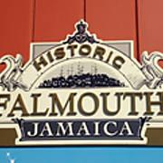 Falmouth-Jamaica.jpg