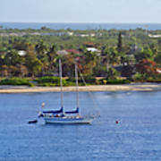 Grand-Cayman-Sailboat.jpg
