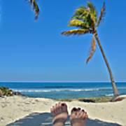 Haiti-Toes.jpg