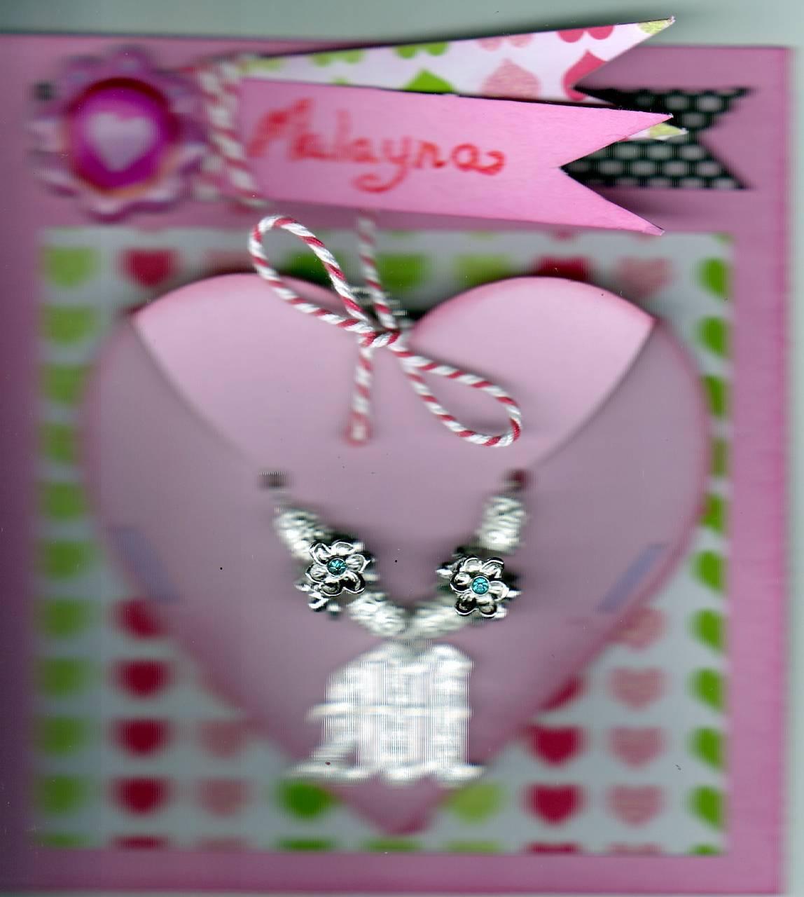 necklace_V-day_card