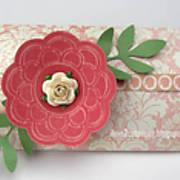 DSC04756_-_embossed_flower_-_Pazzles_-_ilove2cutpaper.jpg