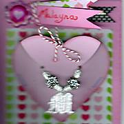 necklace_V-day_card.jpg