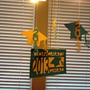 Congrats_Grad_2013_Decorations.JPG