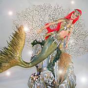 mermaidfulla.jpg
