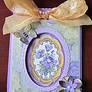 Mom_s_day_card_in_pocket.jpg