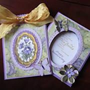 Mom_s_day_pocket_card.jpg