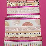 BirthdayCakePopUp-front-open.JPG