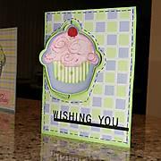 Flip-Cupcake-Card-Front-single.jpg