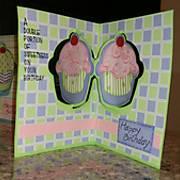 Flip-Cupcake-Card-Inside-single.jpg