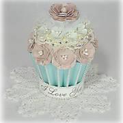 DSC00148_1_cupcake.jpg