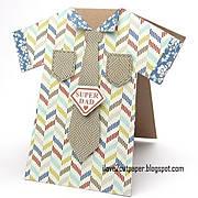 DSC05429_-_shirt_and_tie_-_pazzles_-_ilove2cutpaper.jpg