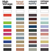 SW_color_palettes.jpg