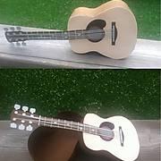 guitar_pic.jpg