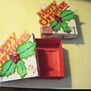 Christmas_boxes.jpg