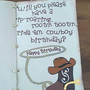 Cowboy_B-day_inside.jpg