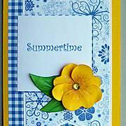 Sommertime_Mondaj3000_Kopie.jpg