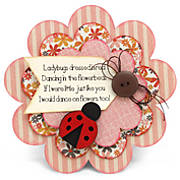 Flower-and-Ladybug-Shaped-Card.jpg