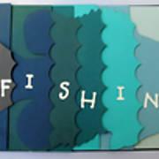 FishBragBookCover_JF.jpg