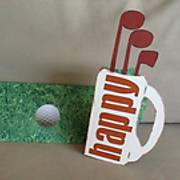 GolfCard1_1_.JPG