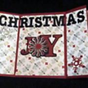Christmas_joy.jpg