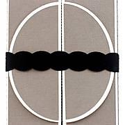 WCMD3-Tri-Fold-Circle-Card.jpg