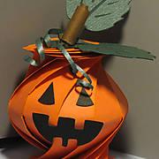 Swirl_Pumpkin_Box.jpg