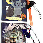 oct_2013_Hanuted_Halloween_swap_uplode.jpg