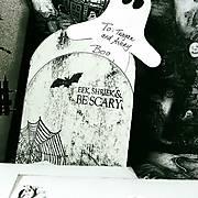 tombstone_1a.jpg