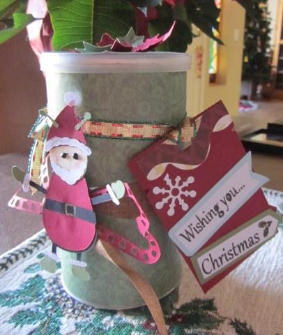 Santa_bug_1_gift_card
