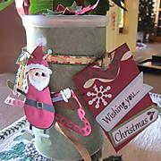 Santa_bug_1_gift_card.jpg