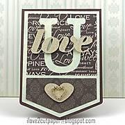 DSC07243_-_Love_You_-_valentine_-_gold_-_pazzles_-_ilove2cutpaper.jpg