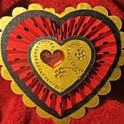 Heart_Rosette.jpg