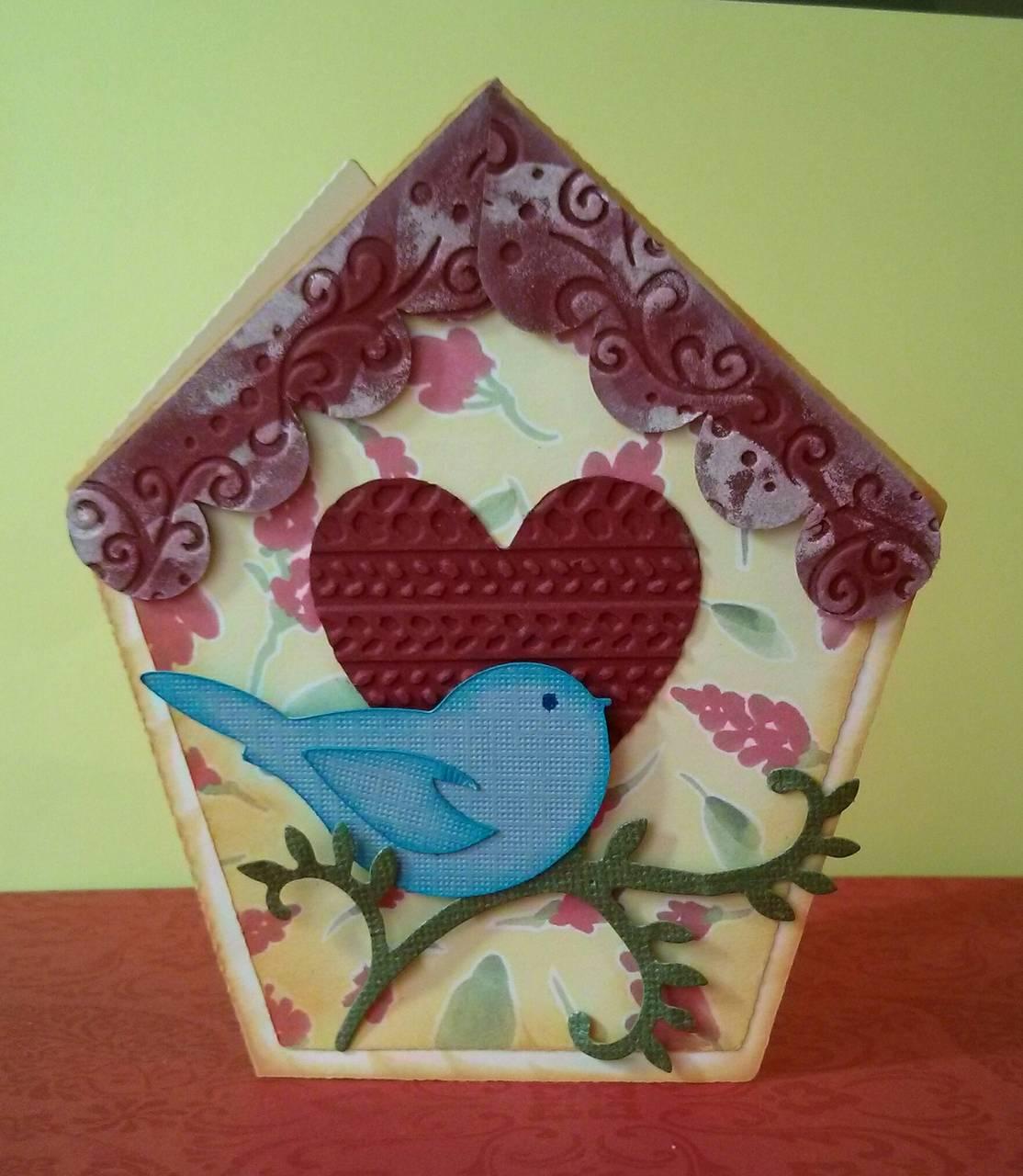 BirdHouse-card
