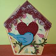 BirdHouse-card.JPG