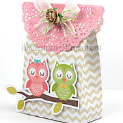 DSC07567_-_Decorated_paper_bag_-_pazzles_-_ilove2cutpaper.jpg