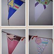 Collage-1396548892557.jpg