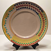 Plate-IMG_0042.jpg