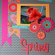 Spring_1.jpg