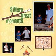 05-07_Smore_Moments1.JPG