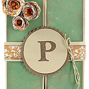 50-Wedding-Card-Front.jpg